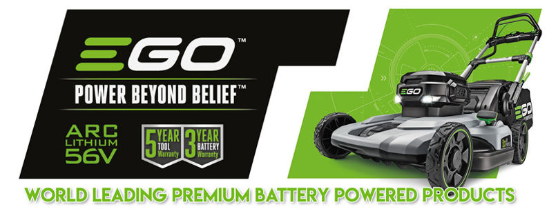 EGO-Power-Products-category-header-1.jpg