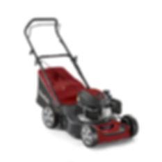 Mountfield HP42 Lawnmower.jpg