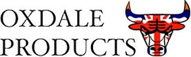Oxdale Products Logo.jpg