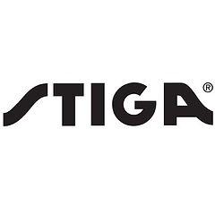 Stiga Logo.jpg