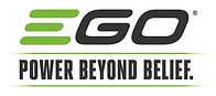 Ego Logo.jpg