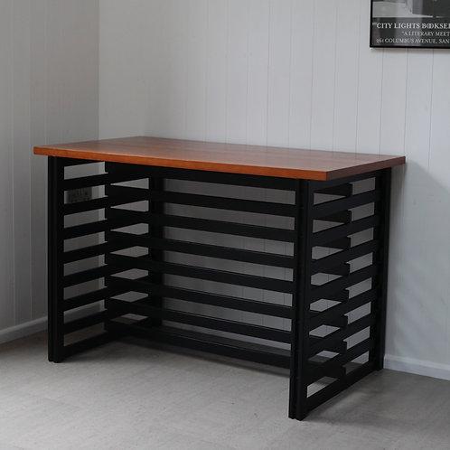 Postmodern Dining Table / Desk