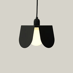 PUSH // PULL STORE PP//03 DROP PENDANT MODERN LIGHT FITTING VINTAGE AND CONTEMPORARY DESIGN FURNITURE