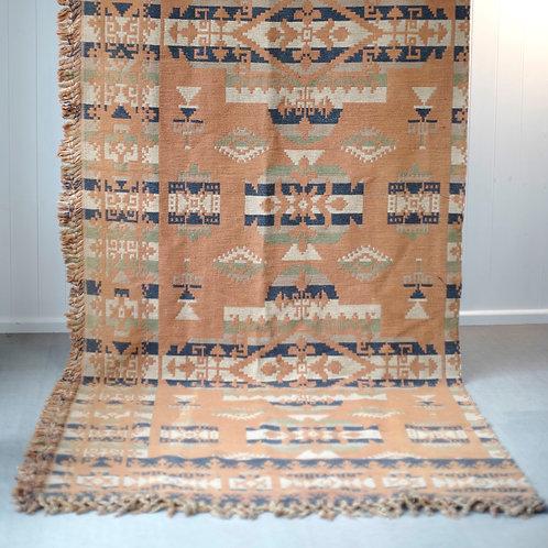Belgian Modernist Textiles