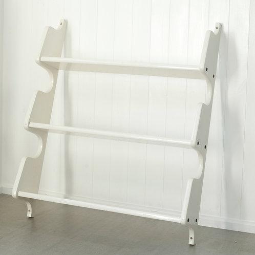 Modernist Wall Shelf (large)