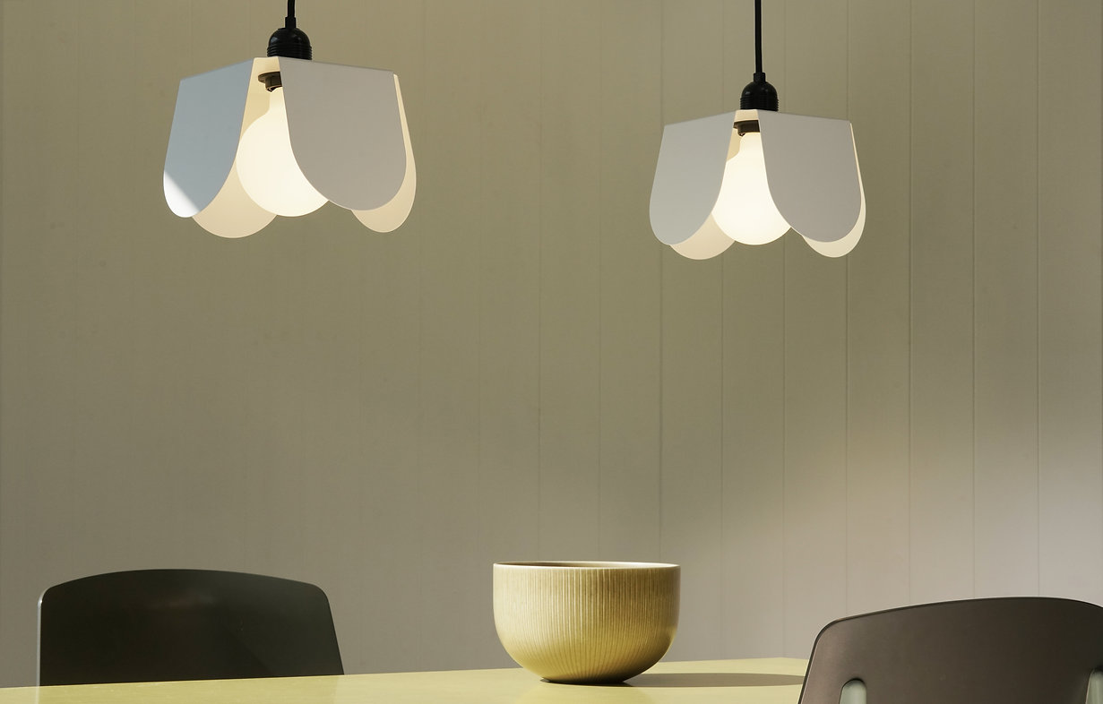 PUSH PULL STORE VINTAGE AND CONTEMPORARY DESIGN FURNITURE PP03 DROP PENDANT MODERN LIGHT FITTING