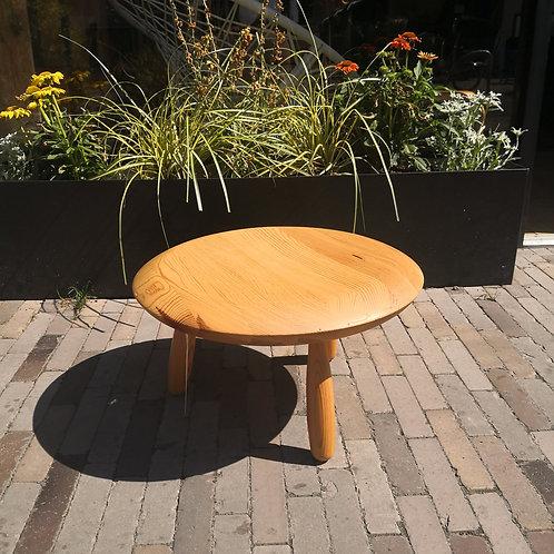 Karljohan Side Table