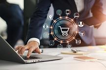 organised e-commerce strategy