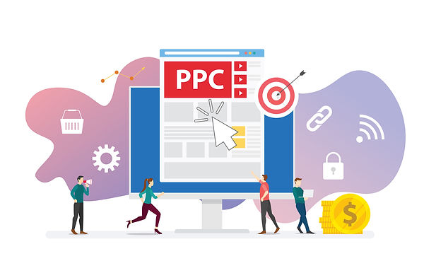 Could-PPC-Be-the-Secret-to-Success-for-I