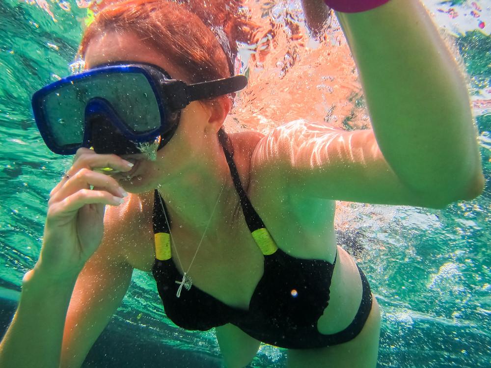 Cuba 2015 ~ PrestigePhotoPro.com