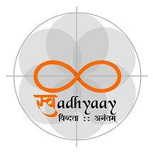 Swadhya.jpeg