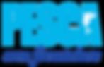 Logo PSF-2015-M-21-recorte.png