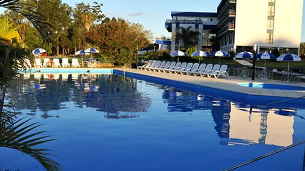 HOTEL SAN CARLOS INN