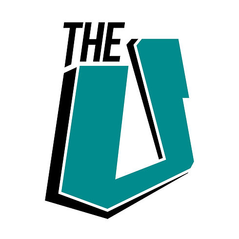 The-U_Logo_Square-WHITE-MEDIUM.jpg