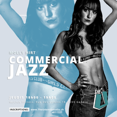 2021-commerciall-jazz.png