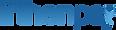 ifthenpay_logo.png
