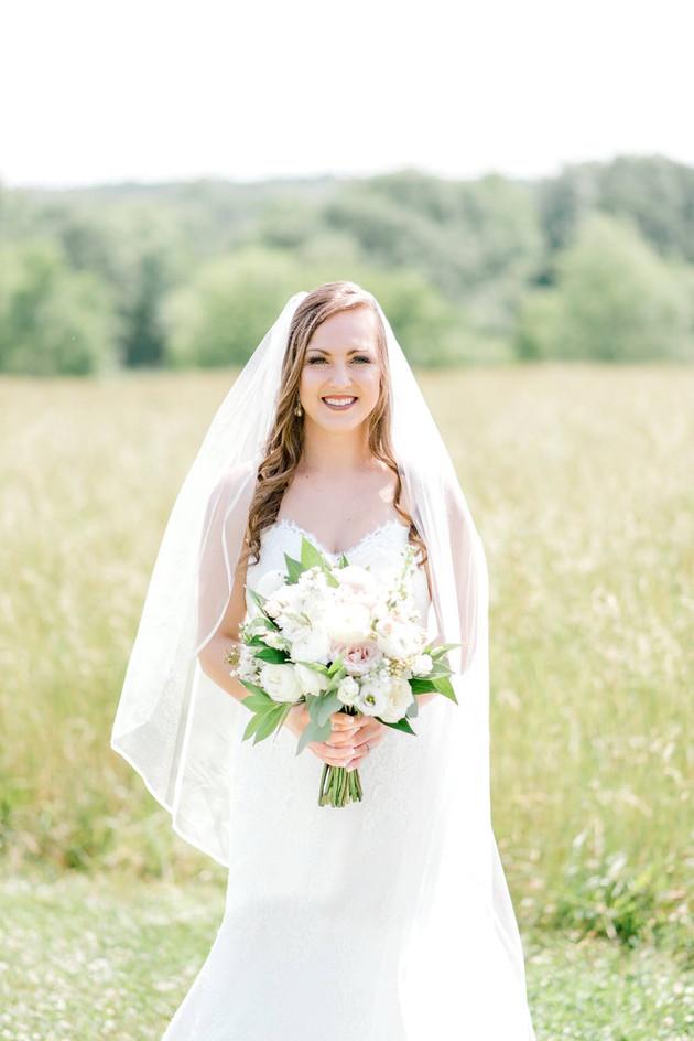 jenna mabie with bouquet.jpg