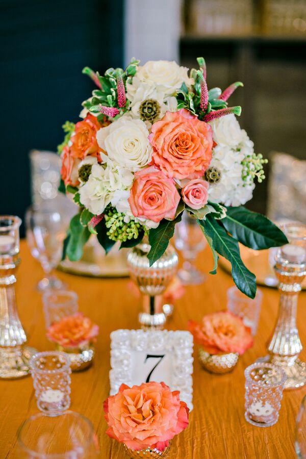 big fake wedding orange table.jpg