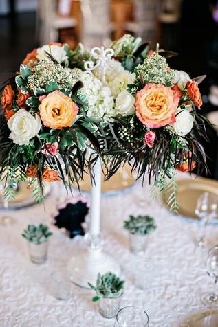 big fake wedding wild arrangement.jpg