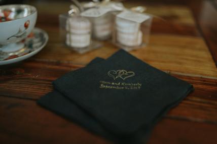 kim napkin teacup and macaroon.jpg