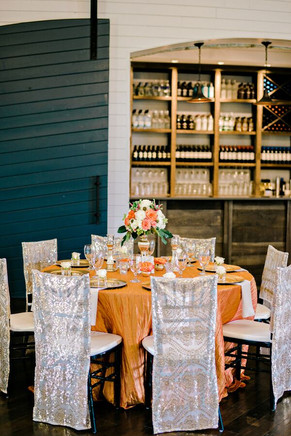 big fake wedding orange 2.jpg