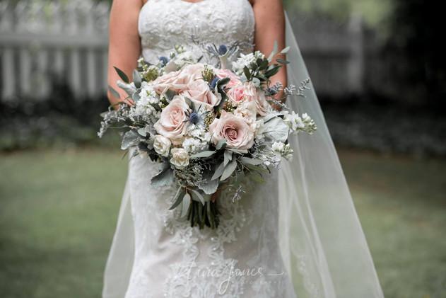 lindsey milner bouquet.JPG