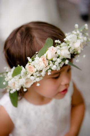 ns flower girl.jpg