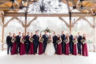 kristen lafever bridal party.jpg