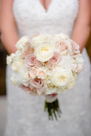 ns bouquet.jpg