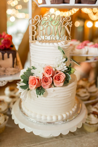 SavannahEvePhotography cake-Roberts-Brow