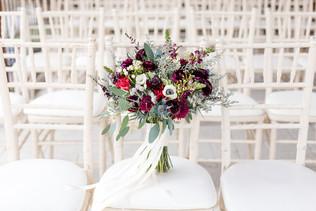 kristen lafever white bouquet.jpg