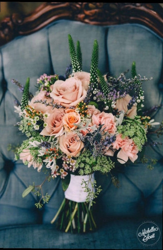 bethany bouquet on chair.jpg