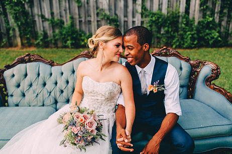 BethanyByron-backyard-bohemian-wedding-d
