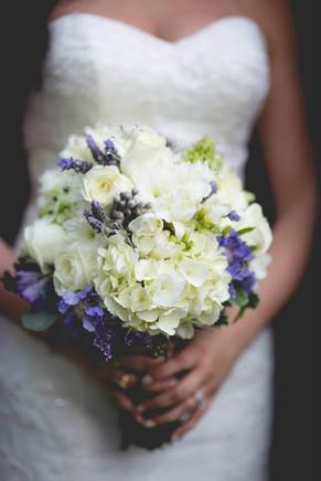 lauren tandy gorgeous bouquet.jpg