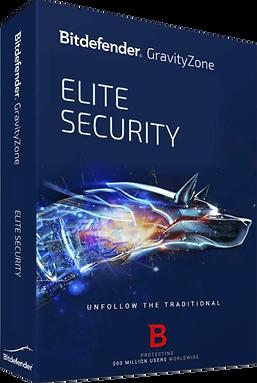 Elite-Security-686x1024.png