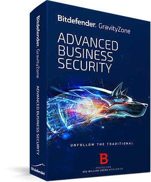 AdvancedBusinessSecurity2015.png