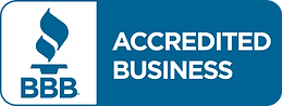 BBB-Accreditation-Logo1.png