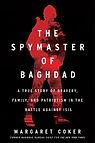 Spymaster of Baghdad cover image.jpg