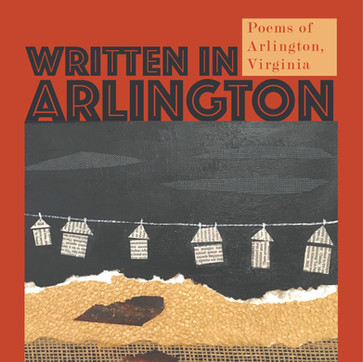 Written in Arlington, Editor-Katherine E. Young