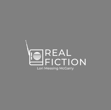 2020 Real Fiction Clips