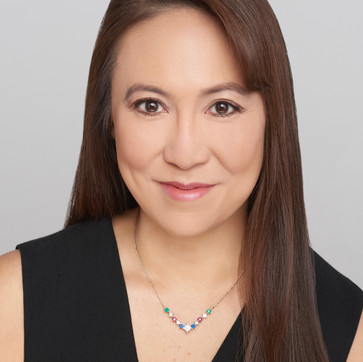 Angie Kim: Miracle Creek