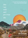 Sarah Wilson- COVER..jpg