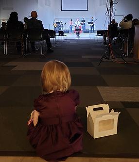 children in worship.jpg
