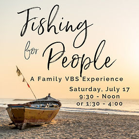 fishing for people vbs.jpg