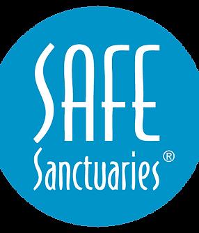 safe sanctuaries.png