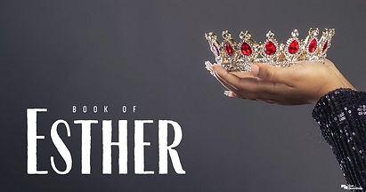 Book-of-Esther.jpg