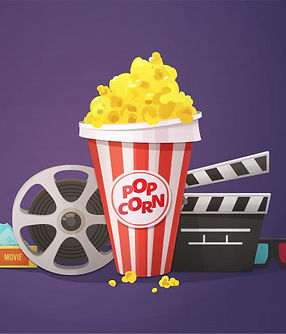 popcorn movie.jpg