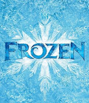 frozen-logo.jpg