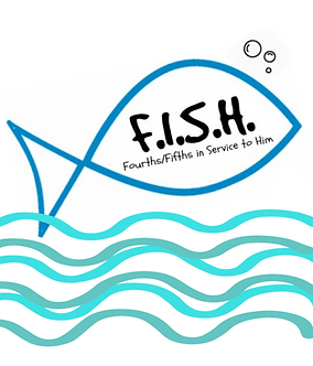 fish with waves (1).png