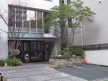 1階店舗外観②.JPG
